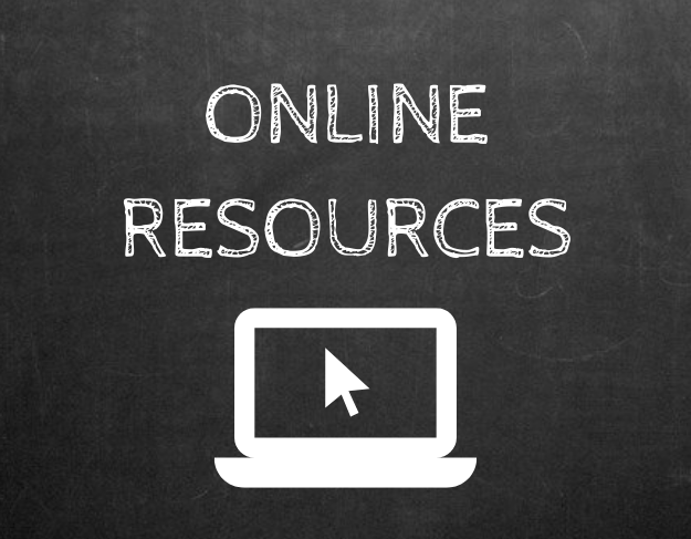 ONLINE RESOURCES CVID.png