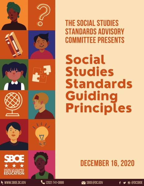 2020-12-16-Guiding-principles-cover.png