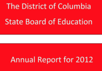 2012 Annual Report image